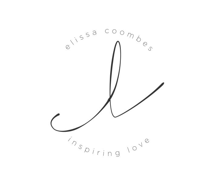 Elissa-Coombes-(sub).jpg